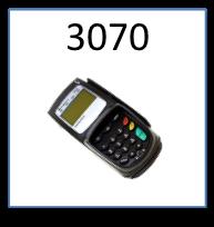 3070-home