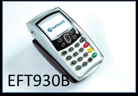eft930b-new