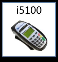 i5100-home