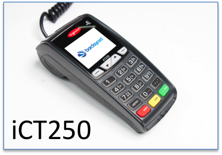 ict250-new