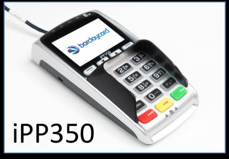 ipp350-new