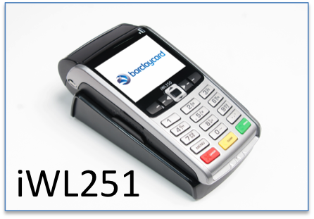 iwl251-new